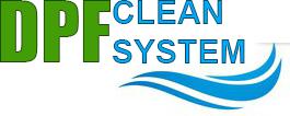 Producent urządzeń do czyszczenia filtrów DPF/SCP/FAP/KAT
